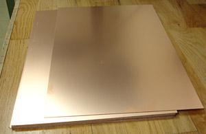 Peachy Printed Circuit Board For Newbies Pcbs Wiring Database Heeveyuccorg