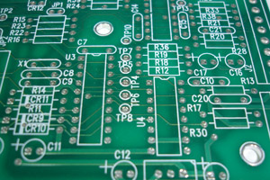 Printed Circuit Board for Newbies - PCBS