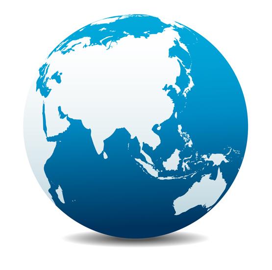 Combatendo salários baixos e peças falsificadas –  – China Report 2 de 2
